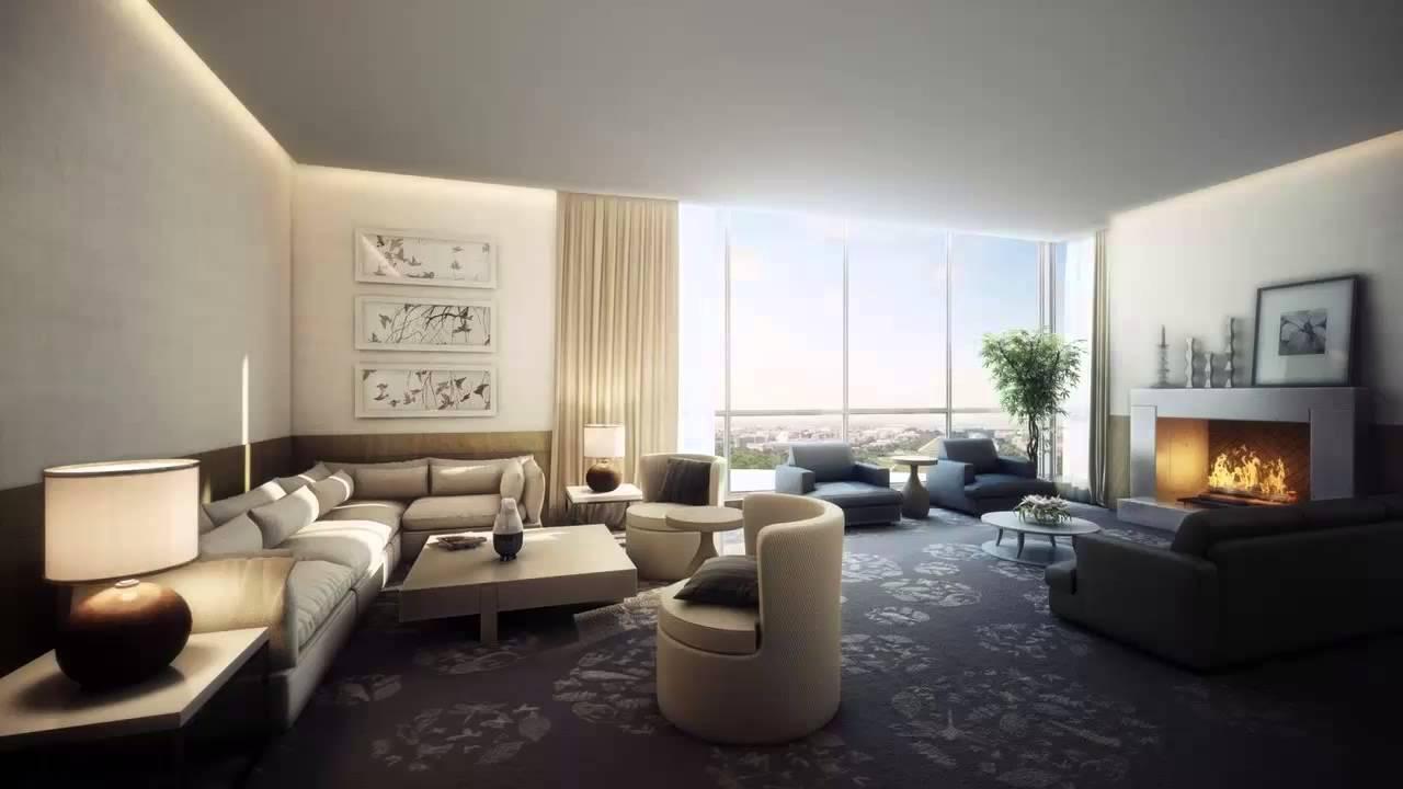 بالصور ديكورات غرف الجلوس , تصميمات غرف جلوس شيك 2047 3