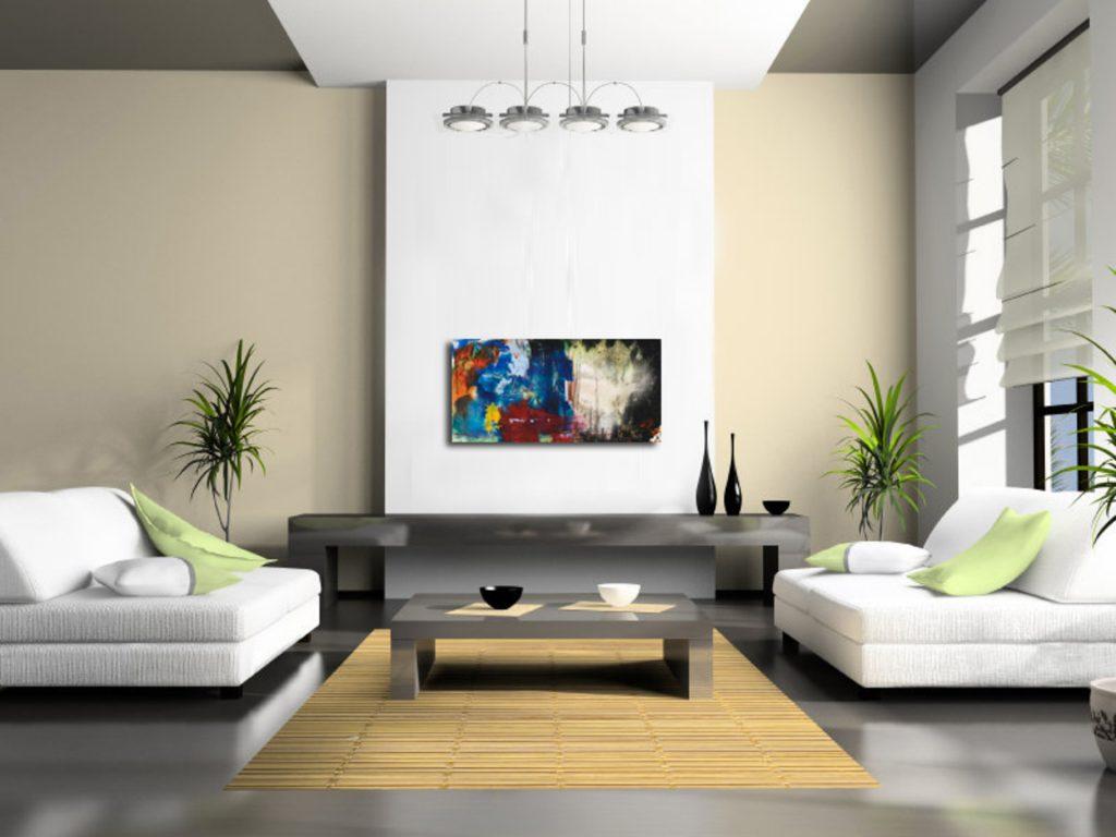 بالصور ديكورات غرف الجلوس , تصميمات غرف جلوس شيك 2047 7