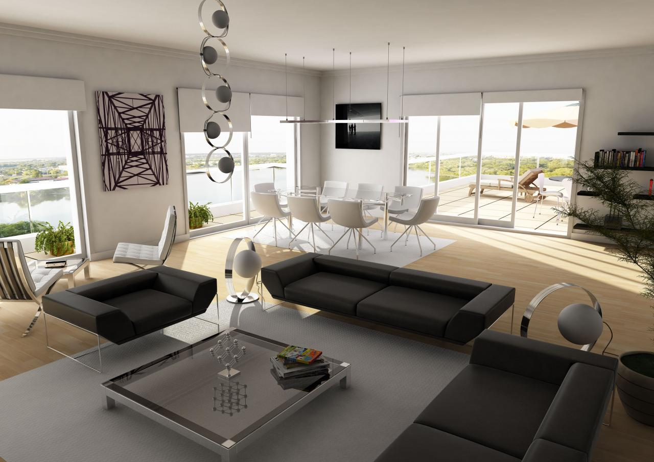 بالصور ديكورات غرف الجلوس , تصميمات غرف جلوس شيك 2047 8