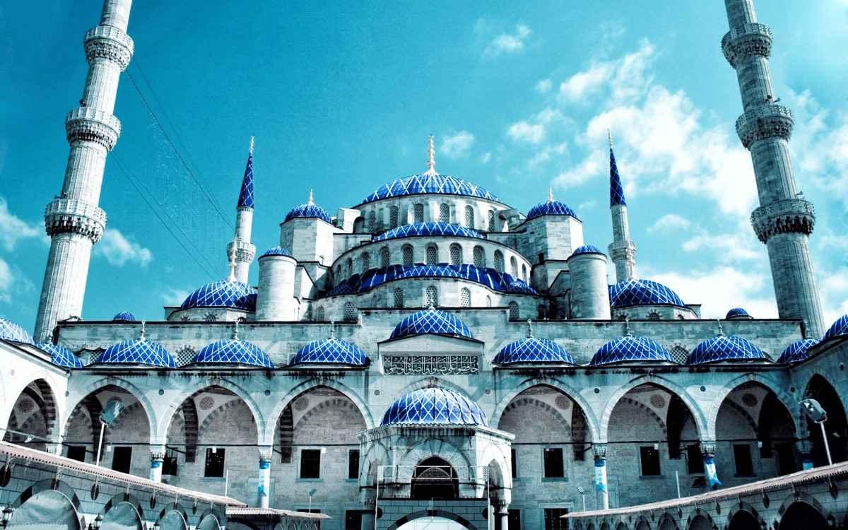 صور اهم معالم اسطنبول , تعرف علي اشهر الاماكن السياحيه في اسطنبول