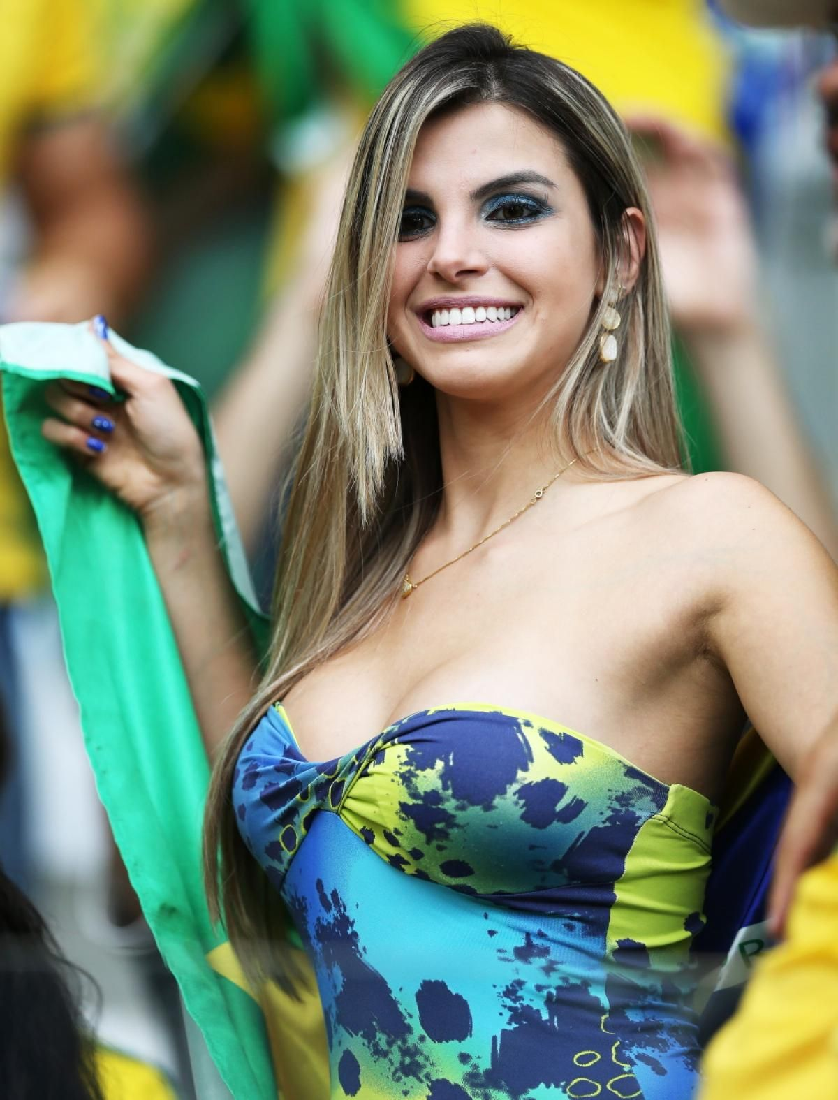 بالصور احلى بنات برازيليات , صور لجميلات البرازيل 2103 1