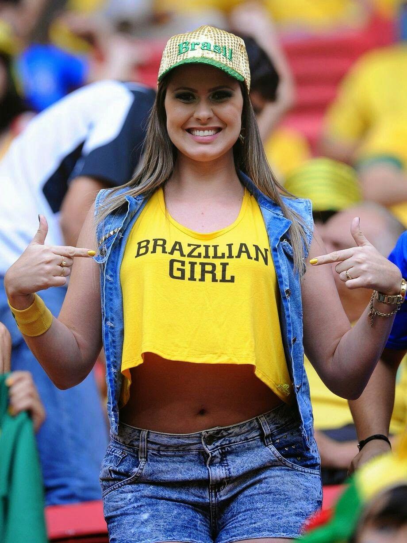 بالصور احلى بنات برازيليات , صور لجميلات البرازيل 2103 2