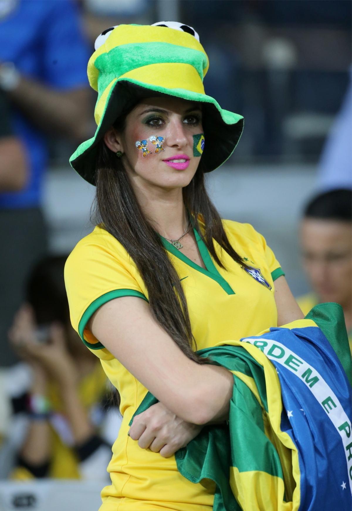 بالصور احلى بنات برازيليات , صور لجميلات البرازيل 2103 5