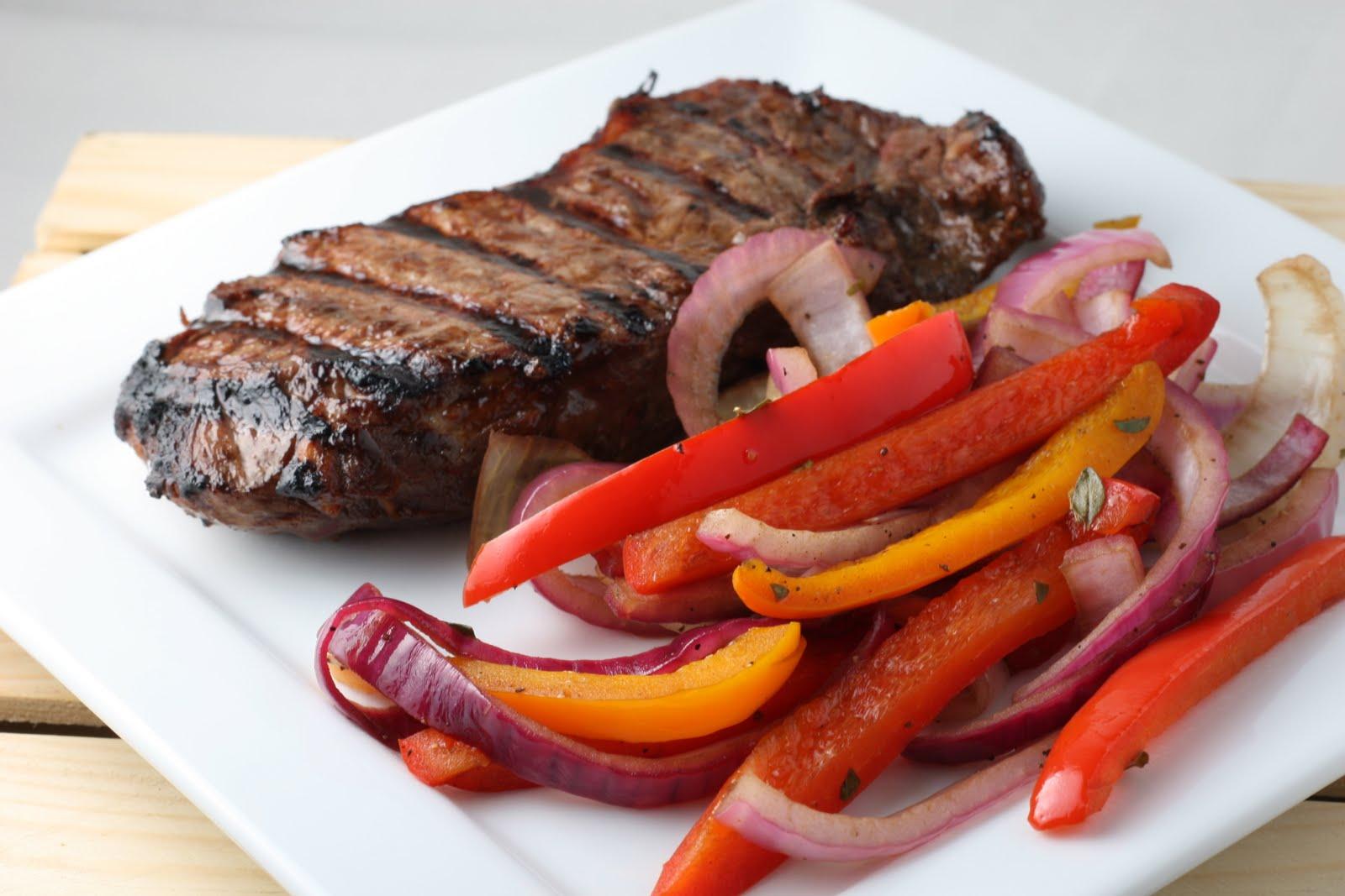 بالصور طريقة اللحمة المشوية , اجمل وصفات لطهي اللحمه المشويه 2104 2