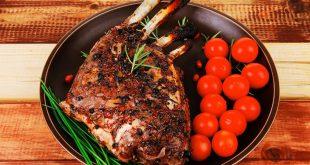 بالصور طريقة اللحمة المشوية , اجمل وصفات لطهي اللحمه المشويه 2104 3 310x165