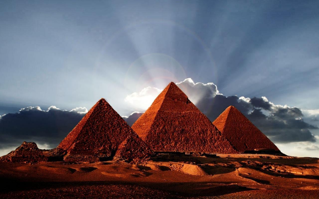 صور موضوع تعبير عن اهمية السياحة فى مصر , تعرف علي اهم المعالم السياحيه في مصر