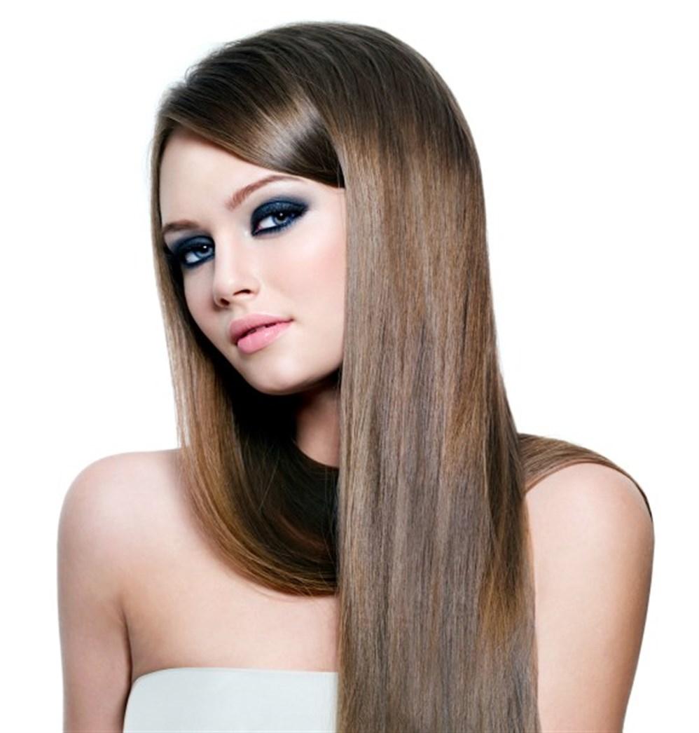 صور انواع اصباغ الشعر , اختاري ما يناسبك من صبغات الشعر