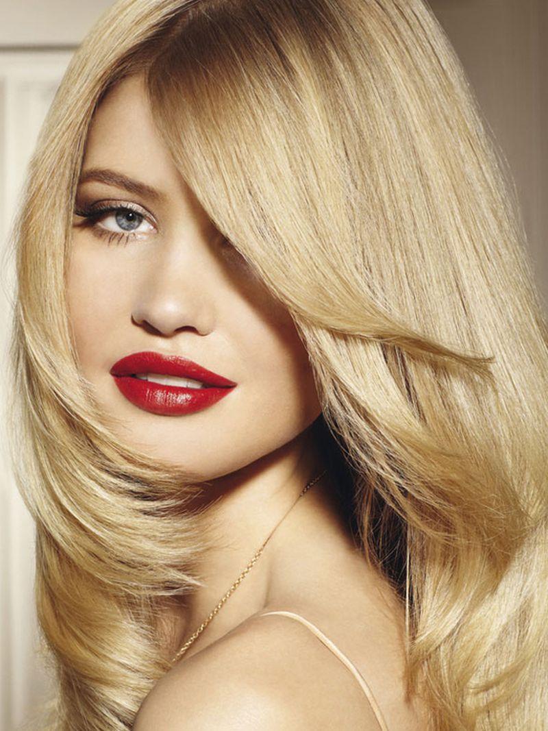 بالصور انواع اصباغ الشعر , اختاري ما يناسبك من صبغات الشعر 2150 10