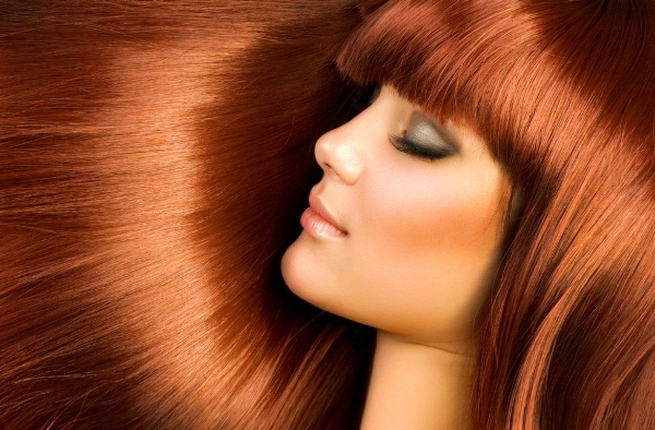 بالصور انواع اصباغ الشعر , اختاري ما يناسبك من صبغات الشعر 2150 11