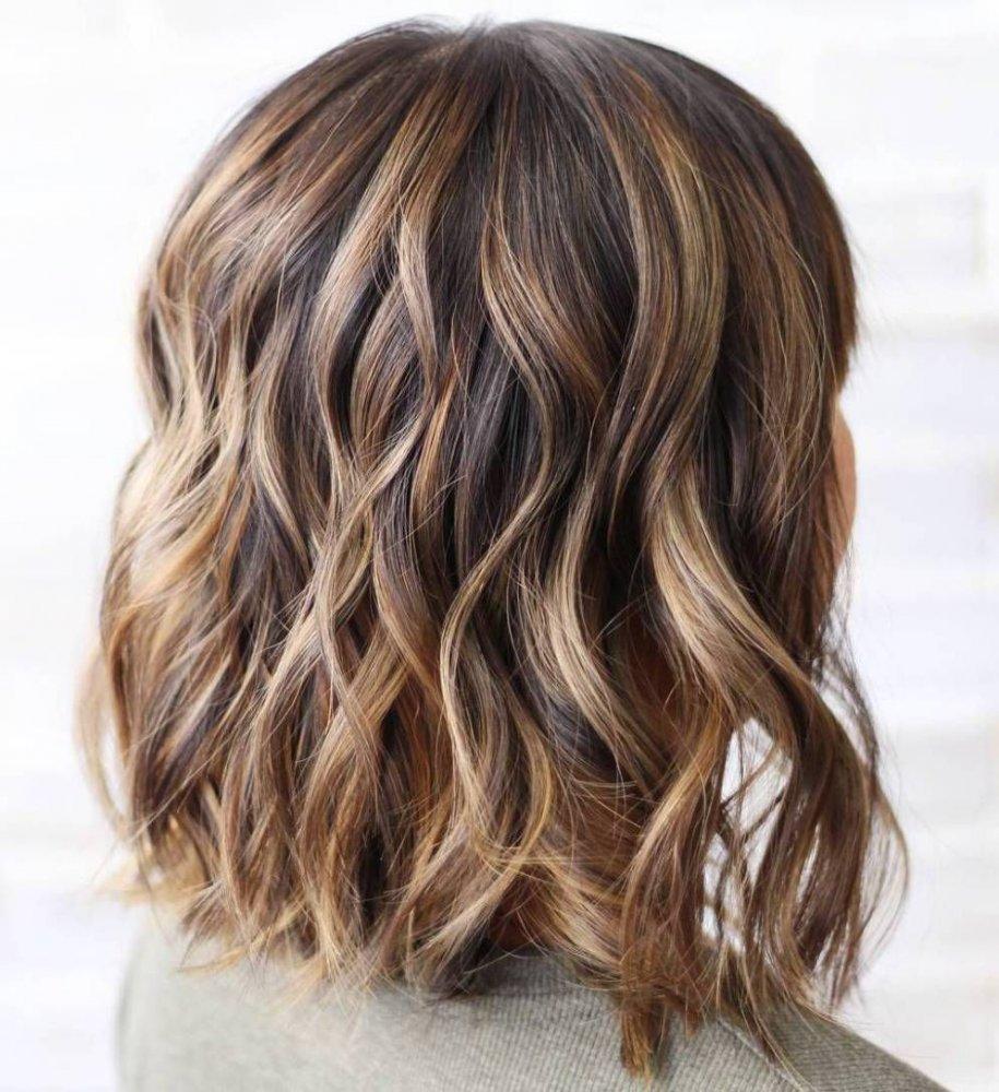 بالصور انواع اصباغ الشعر , اختاري ما يناسبك من صبغات الشعر 2150 3