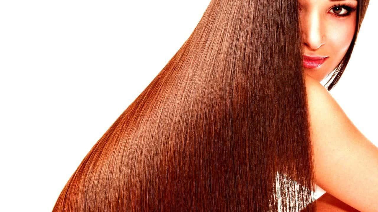 بالصور انواع اصباغ الشعر , اختاري ما يناسبك من صبغات الشعر 2150 6