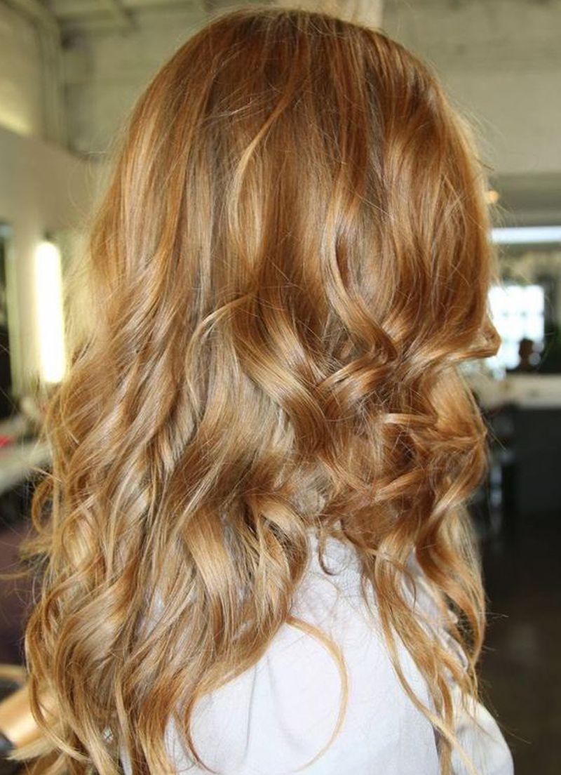 بالصور انواع اصباغ الشعر , اختاري ما يناسبك من صبغات الشعر 2150 7