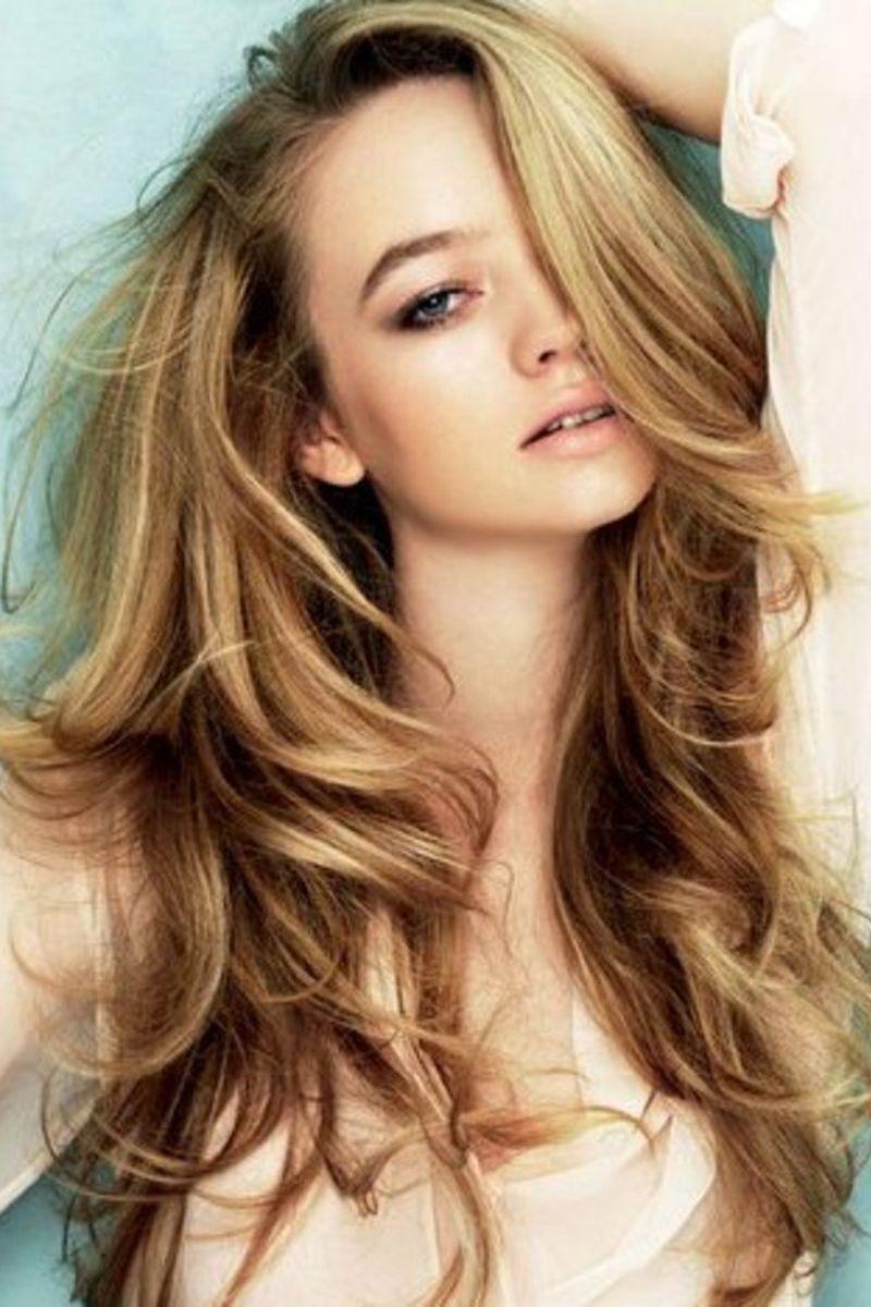 بالصور انواع اصباغ الشعر , اختاري ما يناسبك من صبغات الشعر 2150 9