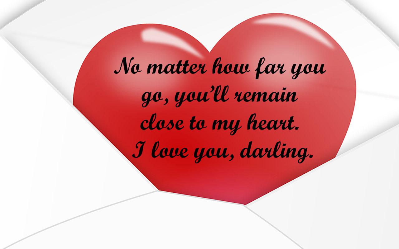 بالصور مسجات الحب والعشق , كلمات رقيقه عن الحب 2186 8