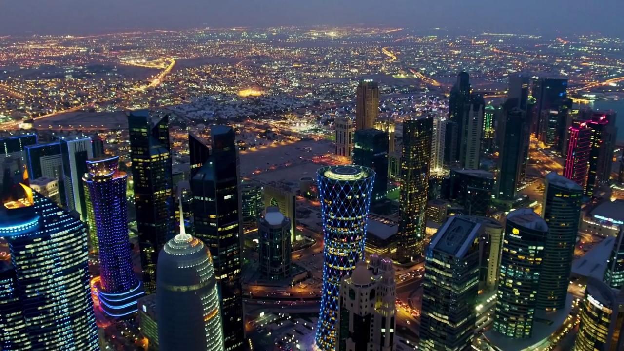 بالصور دولة قطر بالصور , افضل اماكن في قطر 2188 1