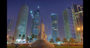 صورة دولة قطر بالصور , افضل اماكن في قطر