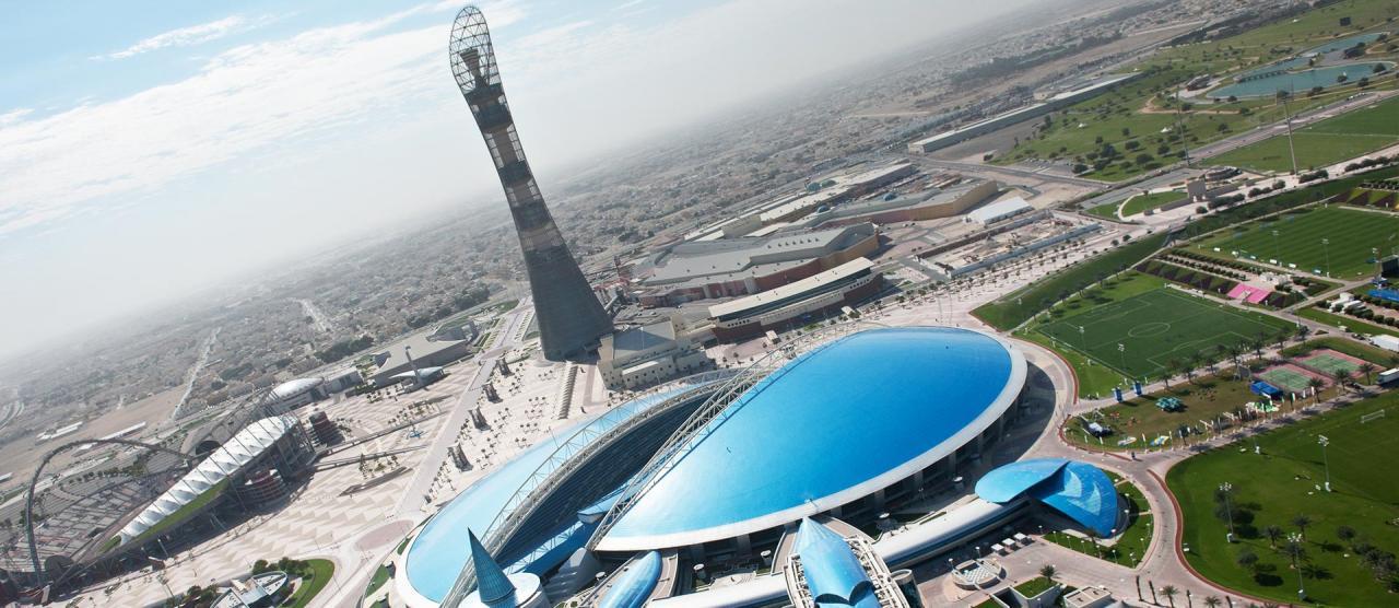 بالصور دولة قطر بالصور , افضل اماكن في قطر 2188 9