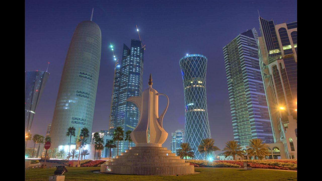 بالصور دولة قطر بالصور , افضل اماكن في قطر 2188