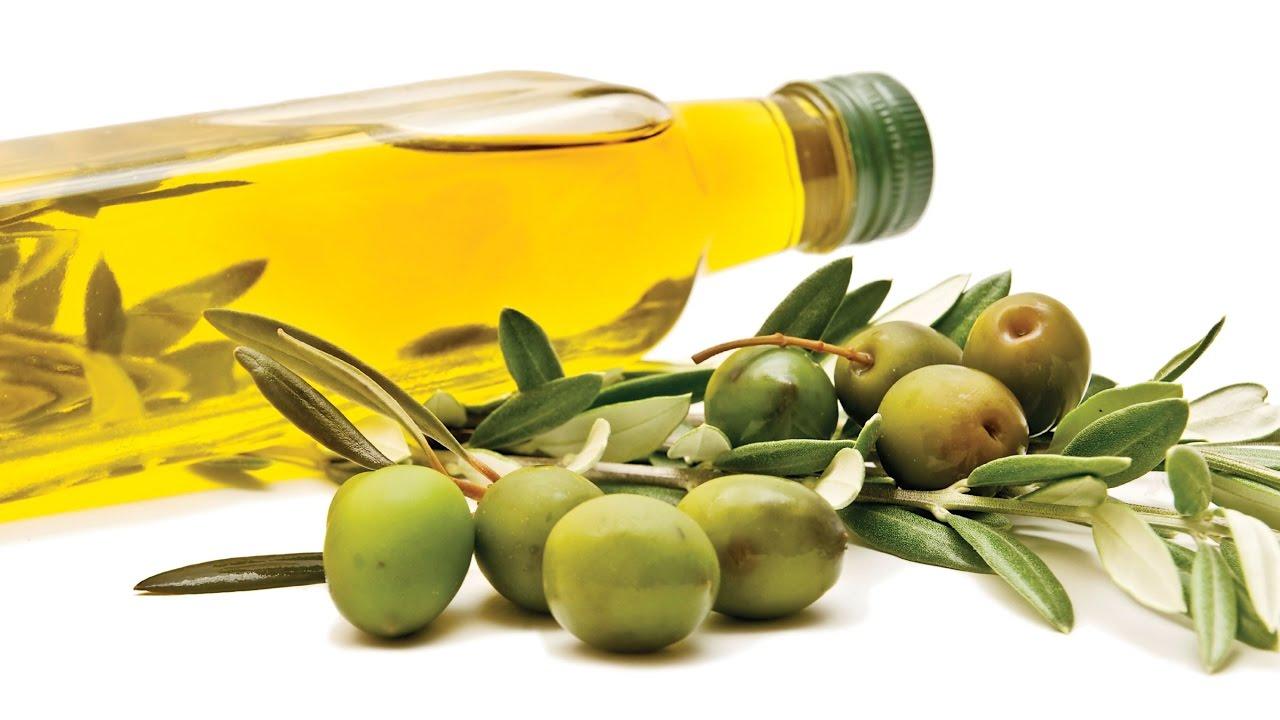 بالصور زيت الزيتون للبشرة الدهنيه , طرق تنظيف البشره الدهنيه بزيت الزيتون 2237