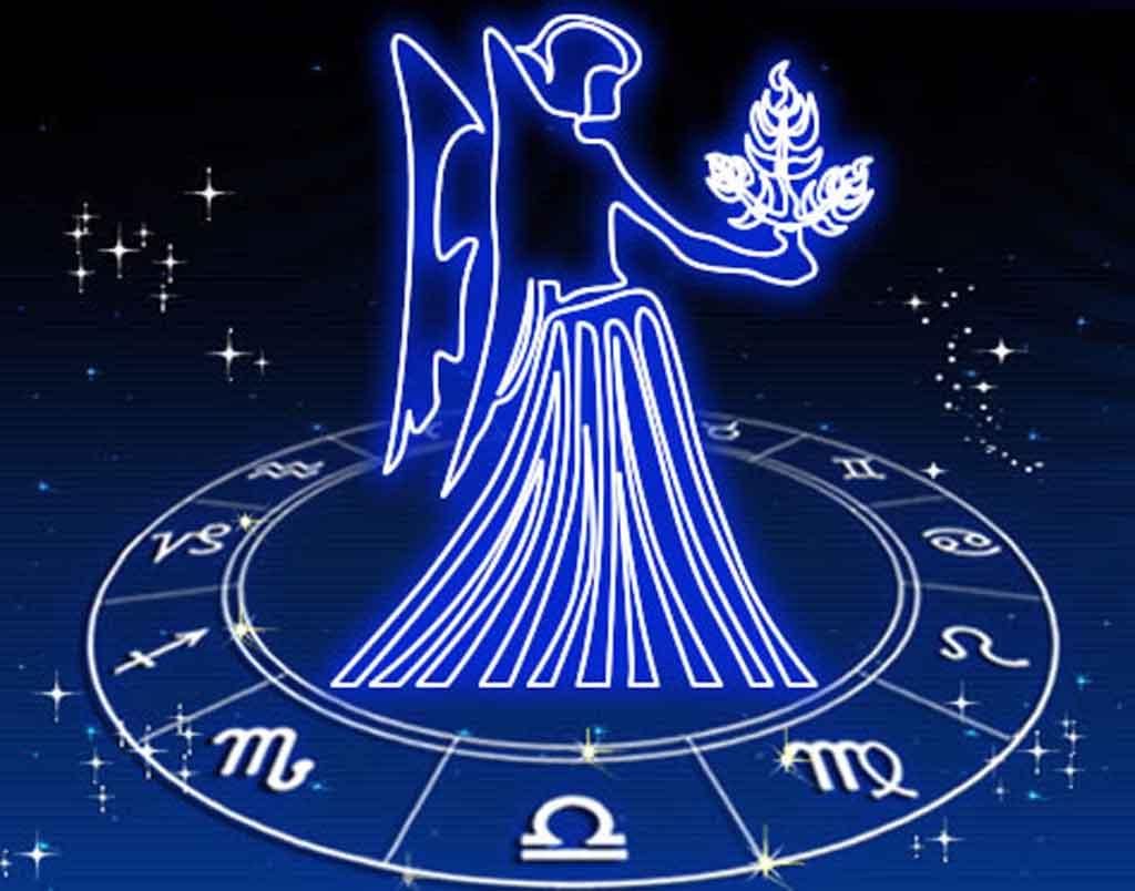 بالصور معلومات عن برج العذراء , صفات مواليد برج العذراء 2253 2