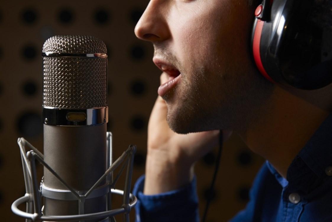 بالصور افضل طريقة لتحسين الصوت , تمارين لتحسين اداء الصوت 2257 1