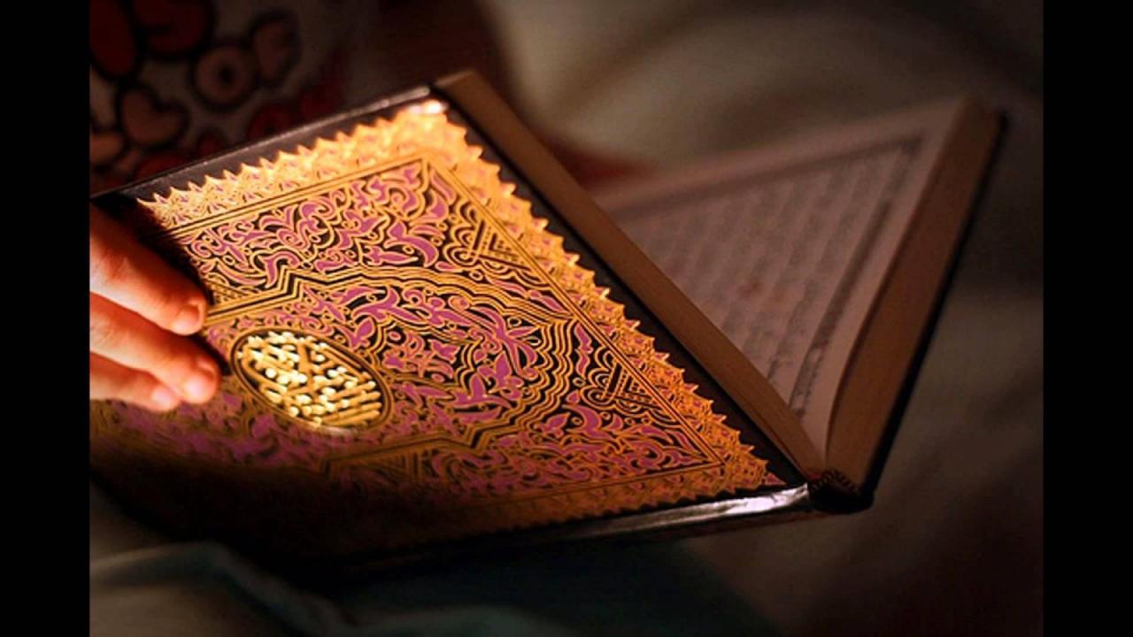 بالصور شعر يوم الجمعة , احتفالات المسلمين بيوم الجمعه 2269 5