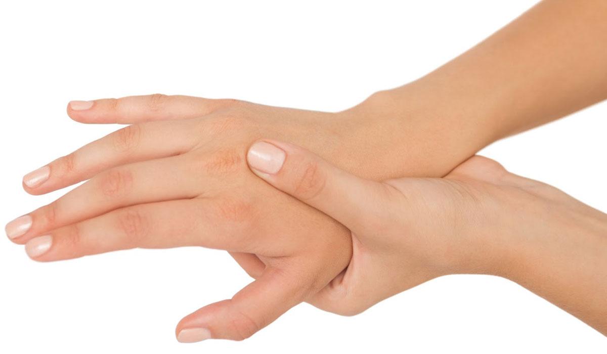 صور علاج التنميل في الجسم , تعرف علي اسباب التنميل وعلاجها