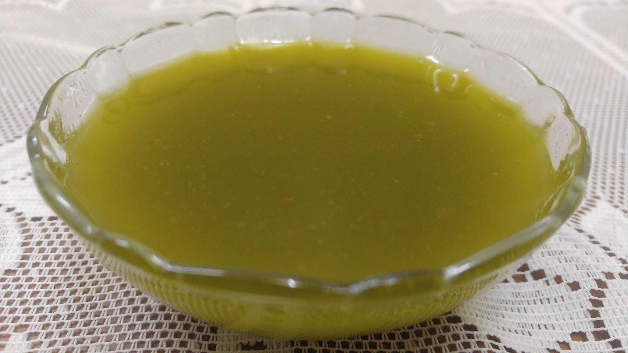 بالصور كيفية استخراج زيت الزيتون في البيت , طريقه صناعه زيت الزيتون في المنزل 2542 2