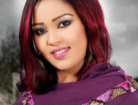 صور جمال بنات السودان , شوف اجمل صور بنات للسودان