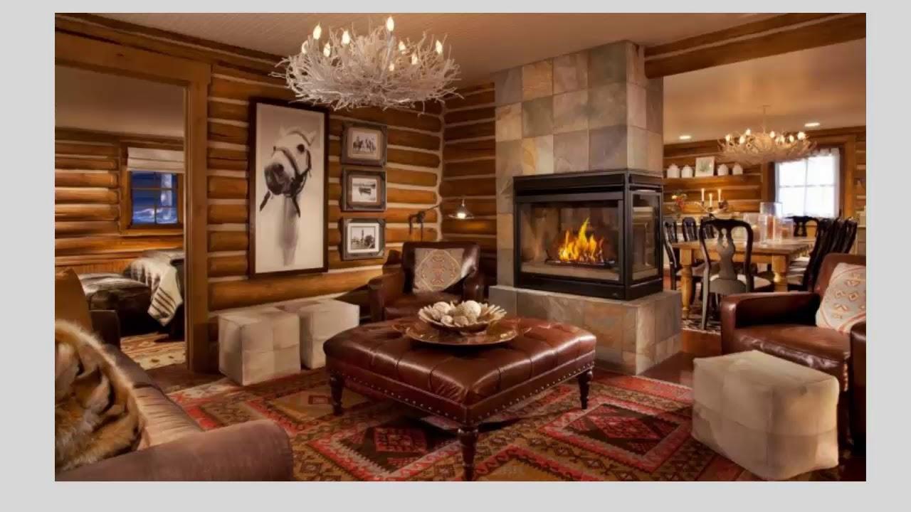 صور ديكورات خشبية للجدران , افضل الصور للجدران الخشبية