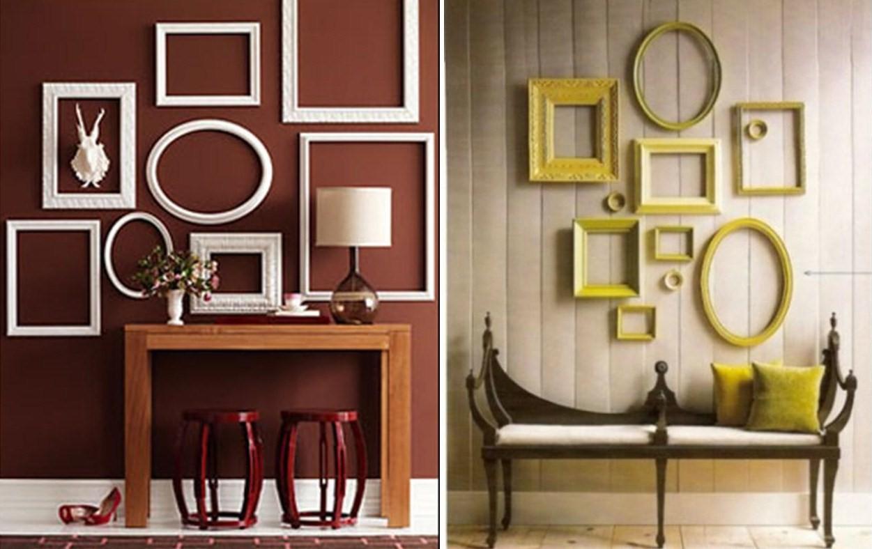 بالصور ديكورات خشبية للجدران , افضل الصور للجدران الخشبية 4472 18