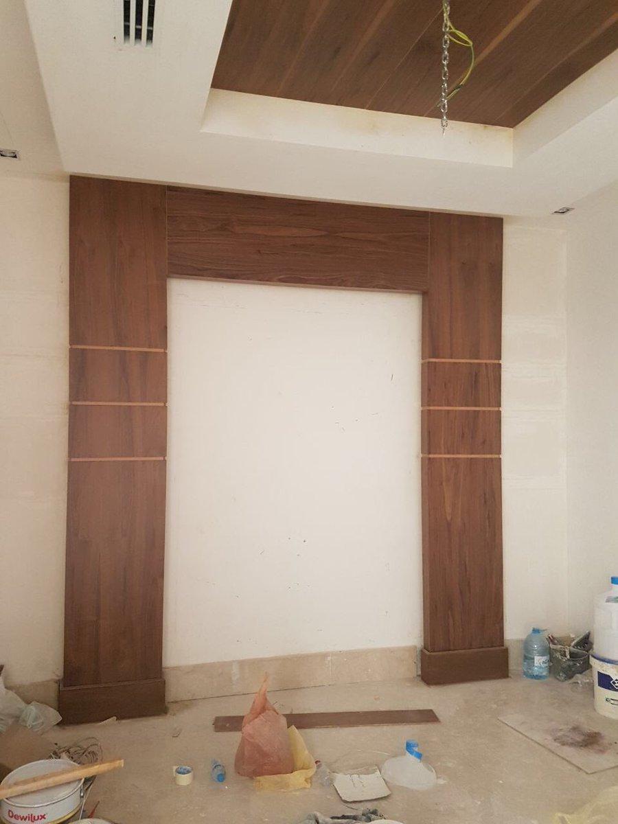 بالصور ديكورات خشبية للجدران , افضل الصور للجدران الخشبية 4472 2