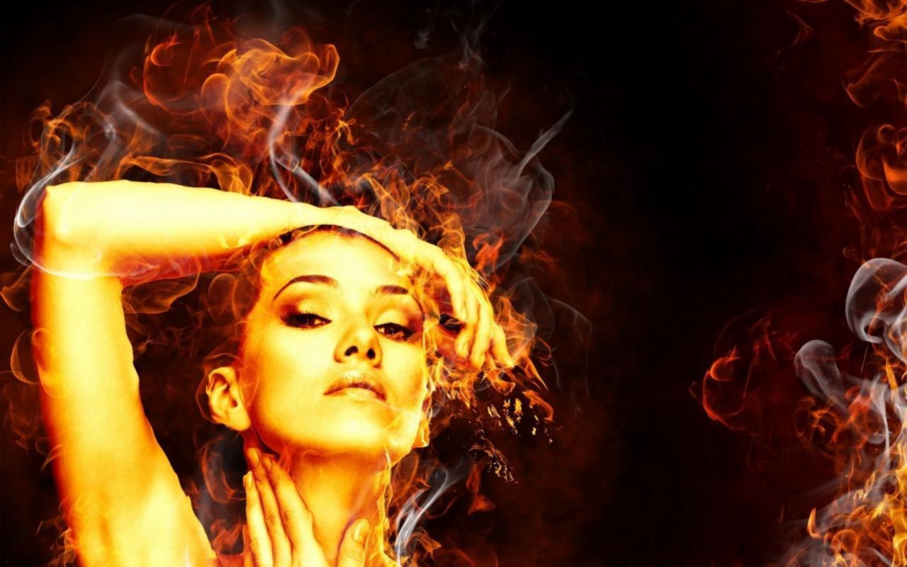 بالصور الحرق في المنام , ماذا يعني الحلم بالحرق 4515 2