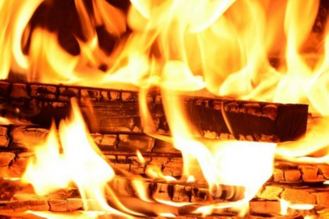 بالصور الحرق في المنام , ماذا يعني الحلم بالحرق 4515 3