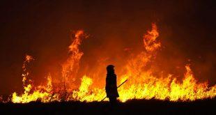 بالصور الحرق في المنام , ماذا يعني الحلم بالحرق 4515 4 310x165