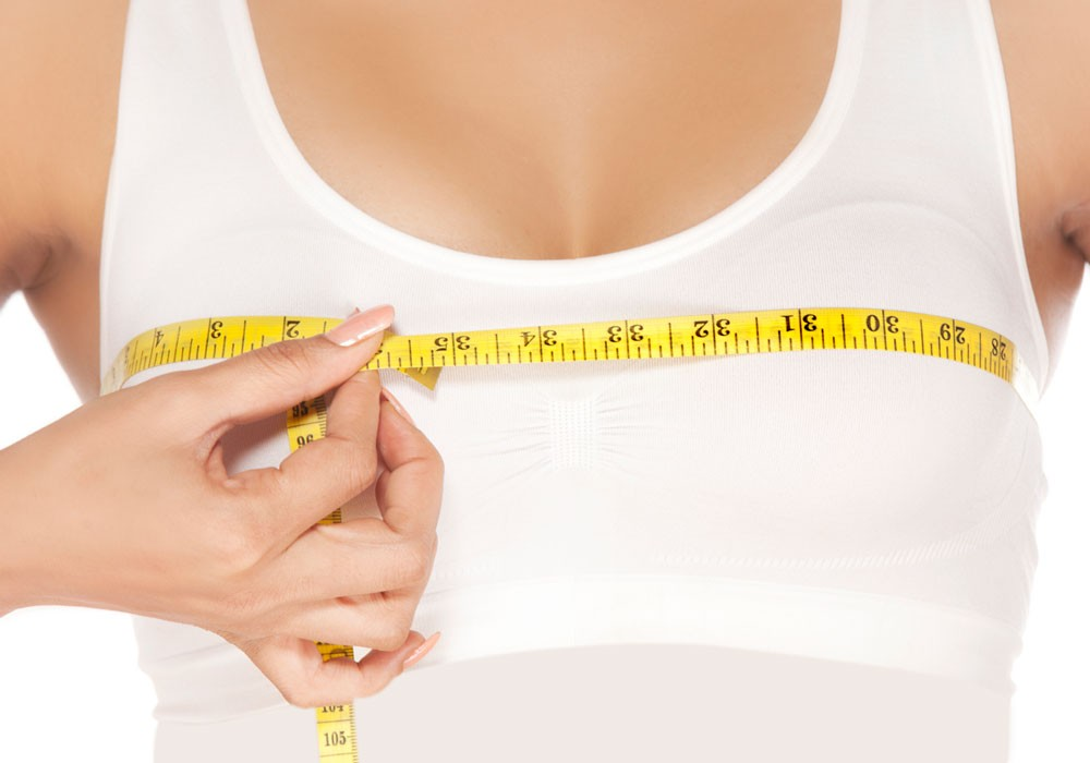 صور طرق تصغير الثدي , كيفيه تصغير الصدر