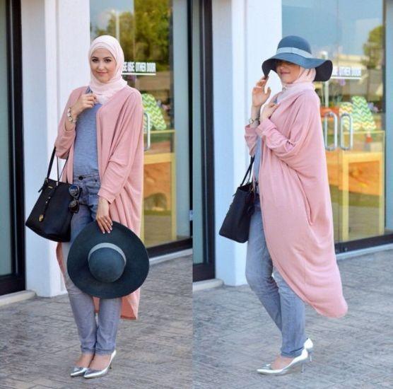 بالصور صور صور ملابس , اجمل صيحات الموضه في الملابس 4546 10