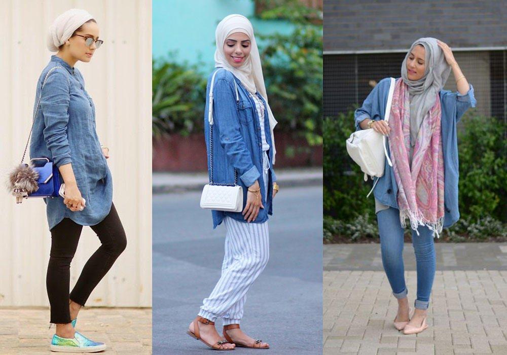 بالصور صور صور ملابس , اجمل صيحات الموضه في الملابس 4546 11