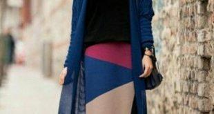 بالصور صور صور ملابس , اجمل صيحات الموضه في الملابس 4546 12 310x165