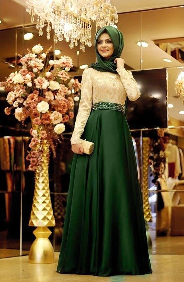 بالصور صور صور ملابس , اجمل صيحات الموضه في الملابس 4546 3