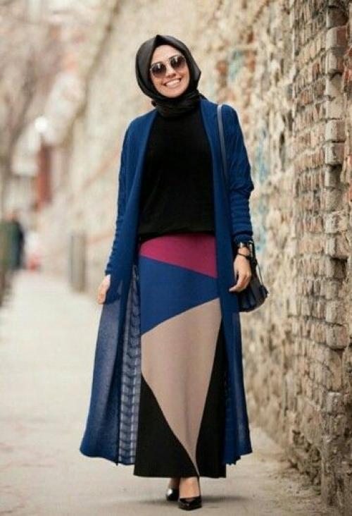 صورة صور صور ملابس , اجمل صيحات الموضه في الملابس