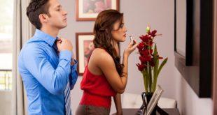 صور ماذا يحب الرجل في زوجته , ما اهم صفات الزوجه الجيده