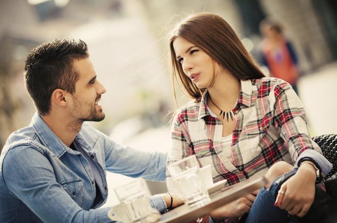 بالصور شاب مع فتاة , الحب بين الشباب والفتيات 4584 3