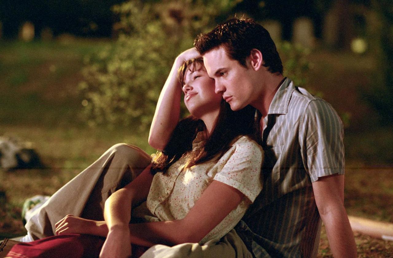بالصور شاب مع فتاة , الحب بين الشباب والفتيات 4584 7