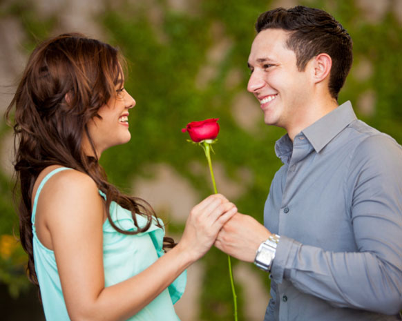 بالصور شاب مع فتاة , الحب بين الشباب والفتيات 4584 9