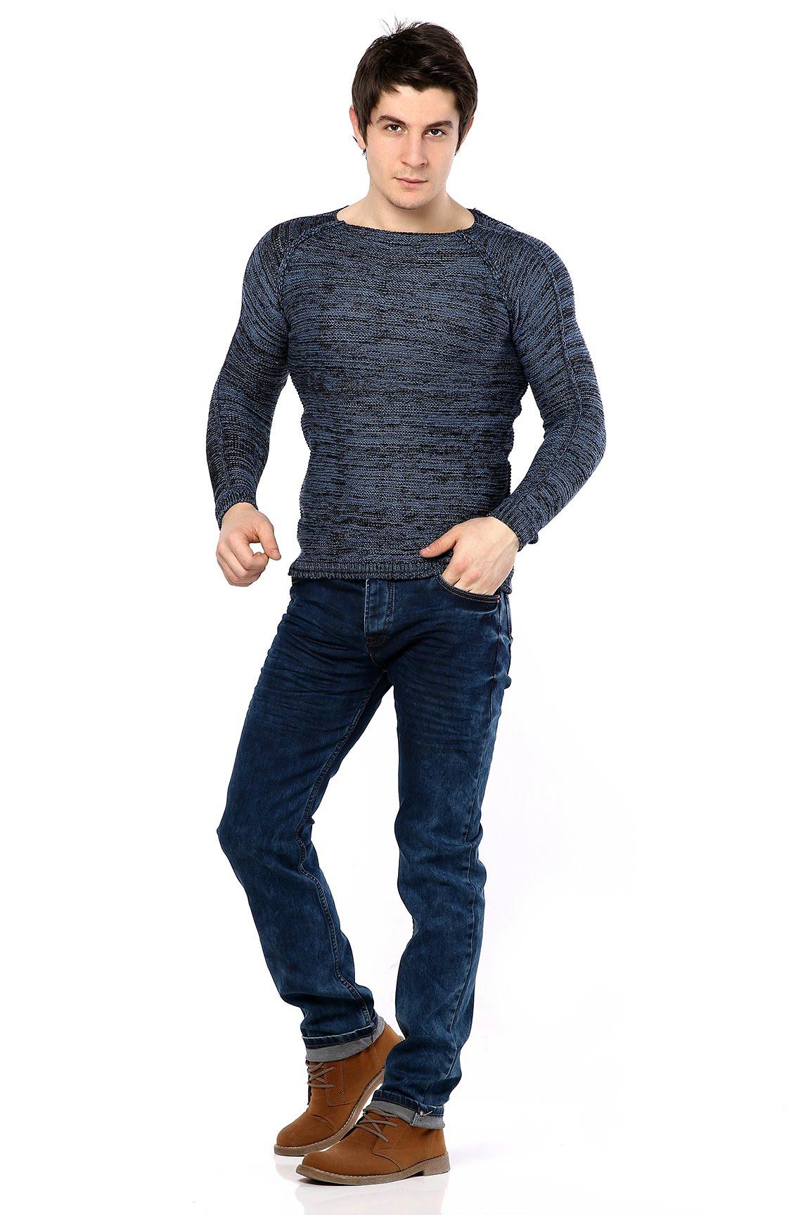 بالصور اشيك لبس للشباب , ملابس شبابيه جديدة 4623 4