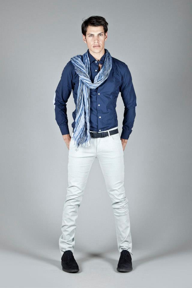 صورة اشيك لبس للشباب , ملابس شبابيه جديدة