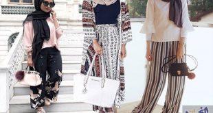 صور ملابس صيفيه للبنات , اجمل موضه لملابس البنات