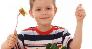 بالصور علاج النحافة عند الاطفال , كيف اعالج ابني من النحافة 4676 2 310x165