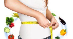صور طرق تخفيف الوزن بدون رجيم , اسهل طريقه للتخسيس